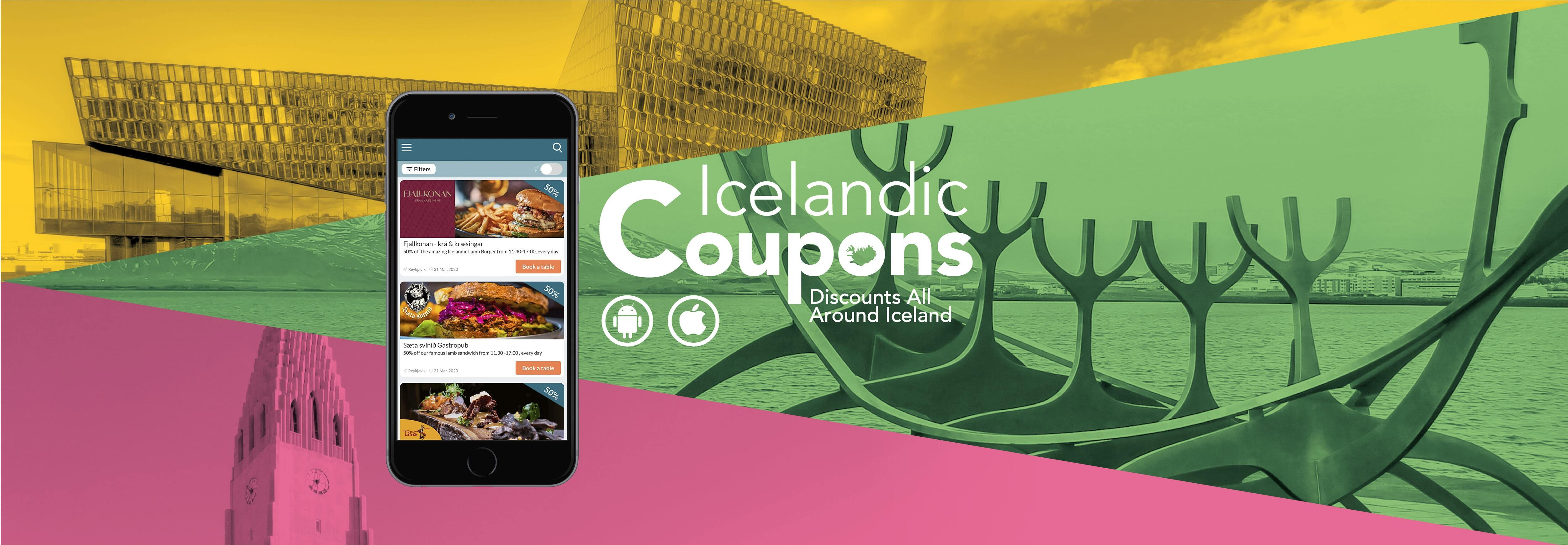 best deals in iceland